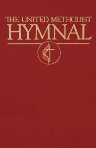 UMC Hymnal