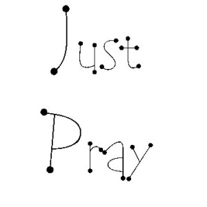 Just pray christian-poetry-by-deborah-ann-just-pray1